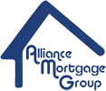 Reverse Mortgage Denver Logo